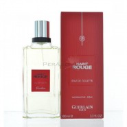 Guerlain Habit Rouge for Men