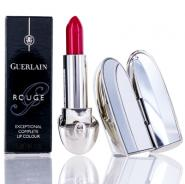 Guerlain Rouge G (68) Gigi