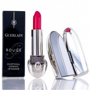 Guerlain Rouge G for Unisex