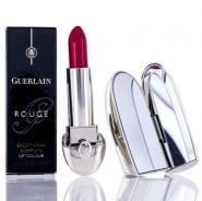 Guerlain Rouge G Lipstick (78) Gladys