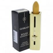 Guerlain Rouge Automatique Long-Lasting Lip C..