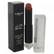 Guerlain La Petite Robe Noire Deliciously Shiny Lip Colour # 012 Python Bag