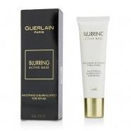 Guerlain Blurring Active Base Face Primer