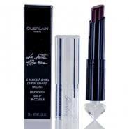 Guerlain La Petite Robe Noire Lipstick (017) leather Coffee