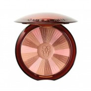 Guerlain Terracotta Light Glow Powder (01) Light Warm