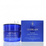 Guerlain Super Aqua Creme for Unisex