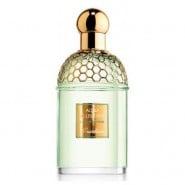 Guerlain Aqua Allegoria Limon Verde for Women EDT Spray Tester