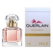 Guerlain Mon Guerlain for Women