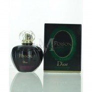Christian Dior Poison For Women