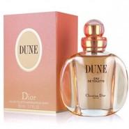 Christian Dior Dune Perfume for Women