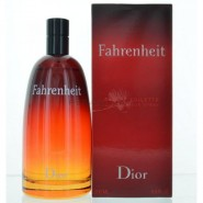 Christian Dior Fahrenheit for Men