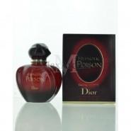 Christian Dior Hypnotic Poison For Women