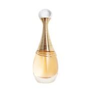 Christian Dior J'adore for Women
