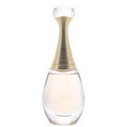 Christian Dior Jadore Perfume for Women