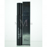 Christian Dior DiorShow Blackout 099 Mascara