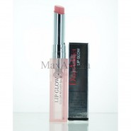 Christian Dior Dior Addict Lip Glow 001 Pink Lip Balm