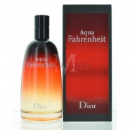 Christian Dior Aqua Fahrenheit for Men