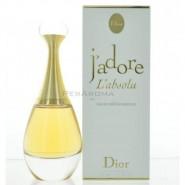 Christian Dior Jadore L'absolu for Women