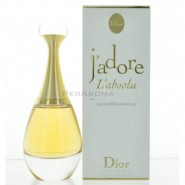Christian Dior Jadore L'absolu for Women