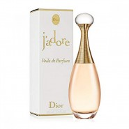 Christian Dior J'adore Voile de Parfum for Women