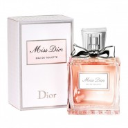 Christian Dior Miss Dior Perfume for Women