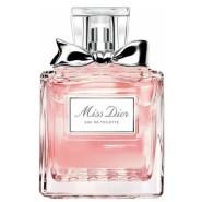 Christian Dior Miss Dior Perfume for Women