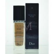 Christian Dior DiorSkin Star Studio Foundation