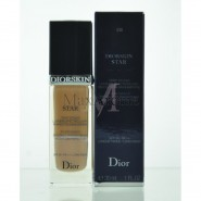 Christian Dior DiorSkin Star Studio Foundation