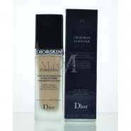 Christian Dior DiorSkin Forever Ivory 010