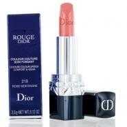 Christian Dior Rouge Dior Lipstick No. 219 Rose Montaigne