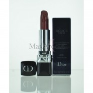 Christian Dior Rouge Dior 976 Daisy Plum Lipstick