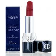 Christian Dior Rouge Dior Couture Colour Comfort & Wear Lipstick - # 964 Ambitious Matte