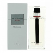 Christian Dior Dior Homme Sport Cologne