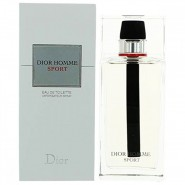 Christian Dior Dior Homme Sport for Men