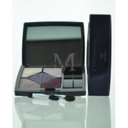 Christian Dior 5 Couleurs  157 Magnify Eyashadow