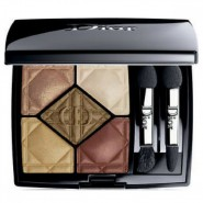 Christian Dior 657 Expose Eyashadow Eye Shadow Palette