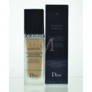 Christian Dior DiorSkin Forever Foundation