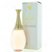 Christian Dior J'adore Injoy Perfume for Women