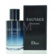 Christian Dior Sauvage Eau de Parfum for Men