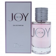 Christian Dior Joy for Women Eau De Parfum Sp..