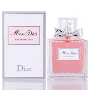 Christian Dior Miss Dior EDT Spray