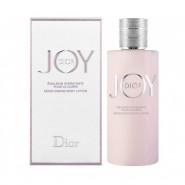 Christian Dior Joy for Women Moisturizing Body Lotion