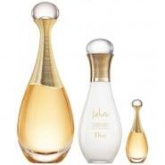 Christian Dior Jadore Gift Set