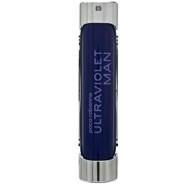 Paco Rabanne Ultraviolet for Men