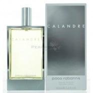Paco Rabanne Calandre for Women