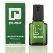Paco Rabanne Paco Rabanne EDT Spray
