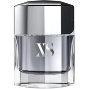 Paco Rabanne Xs Excess for Men