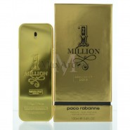 Paco Rabanne 1 Million for Men