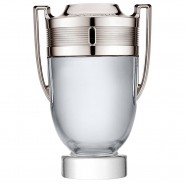 Paco Rabanne Invictus for Men