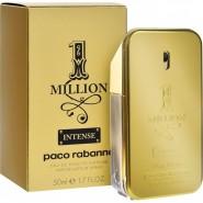 Paco Rabanne 1 Million Intense EDT Spray